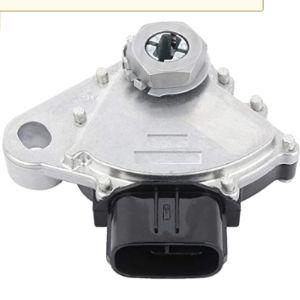 Eccpp Toyota 4Runner Neutral Safety Switch