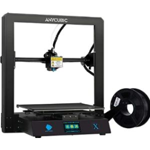Anycubic 3D Modeling Machine