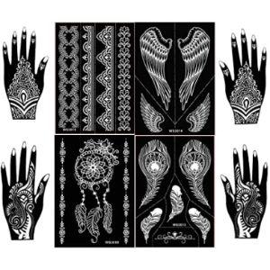 Xdd Tattoo Stencil Art