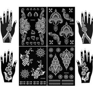 Xdd Tattoo Design Mehndi