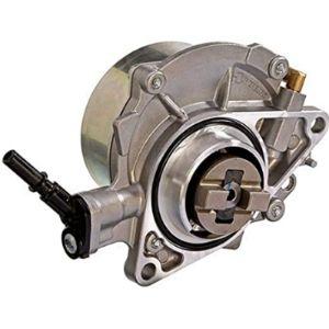 Bernard Bertha Car Brake Vacuum Pump