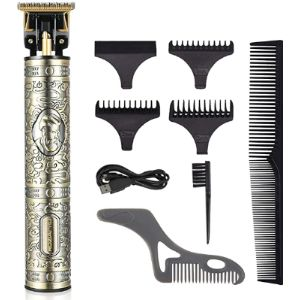 Visit The Roziahome Store Hair Clipper Bald