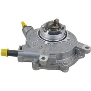 Yyus Car Brake Vacuum Pump