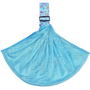 Thole Baby Front Facing Wrap Carrier