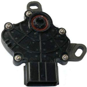 Evil Honda Civic Neutral Safety Switch