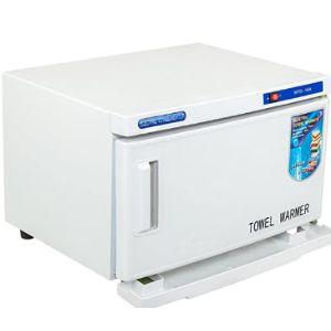 Soddyenergy Gym Towel Cabinet