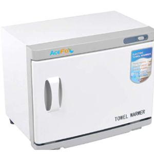 Acefox Used Hot Towel Warmer