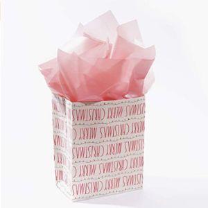 Ihem Tissue Paper Heart