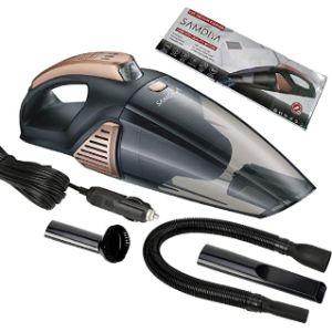 Samdiya Car Wash With Vacuum Cleaners