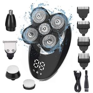 Ehpow Buying Guide Electric Razor