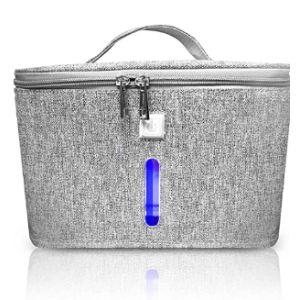 Healthlab Uv Sterilizer Portable