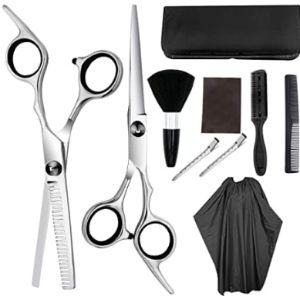 Ruiding Top 10 Hairdressing Scissors