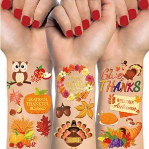 Visit The Konsait Store Design Owl Tattoo