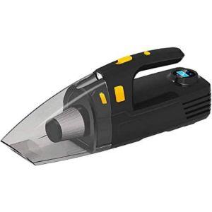 Lanrui Blower Car Vacuum Cleaner