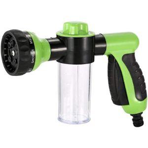 Afang Car Wash Nozzle Soap Dispenser