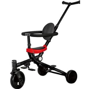 Dyb Tricycle Toddler Stroller