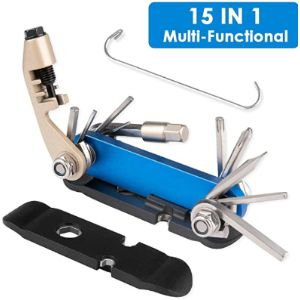 Autowt Tire Chain Repair Tool
