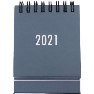 Nuobesty Desk Calendar