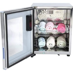 Visit The Zerone Store Upper Towel Cabinet
