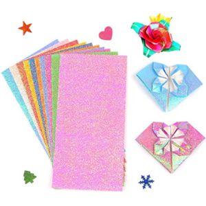 Vpbao Envelope Tissue Paper