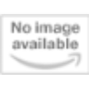 $/Reliable E46 Rear Axle