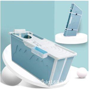 Algwxq Temperature Infant Bath