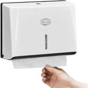 Anmonclean Tissue Paper Dispenser