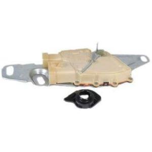 Auto Parts Prodigy Allison Transmission Neutral Safety Switch