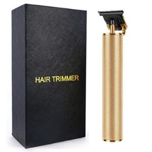 Namtheun Hair Clipper Beard Trimmer