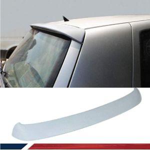 Mk4 Golf Roof Spoiler