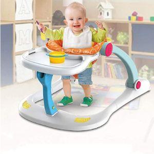 Yutk Baby Stroller Game