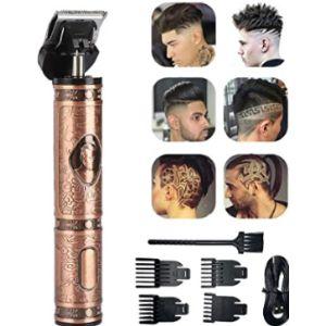 Namtheun Hair Shaver Kit