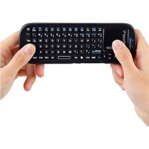 Yyr Xbox 360 Wireless Controller Battery Life