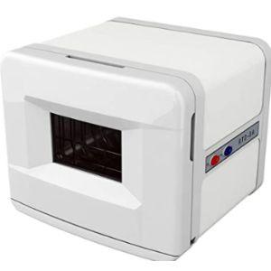 Hibeauty Pro Towel Heating Cabinet