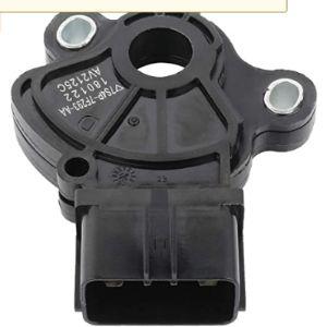 Freiefahrt Ford Focus Neutral Safety Switch