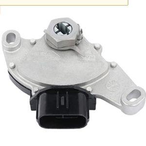 Freiefahrt Toyota Corolla Neutral Safety Switch