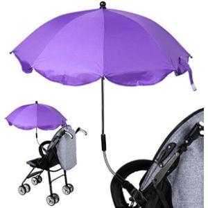 Xinwang-Maoyi Baby Stroller Canopy