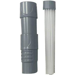 Aukun Portable Dust Vacuum