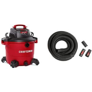 Craftsman Hose Replacement Wet Dry Vac