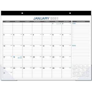 Visit The Maaibok Store Extra Large Desk Pad Calendar