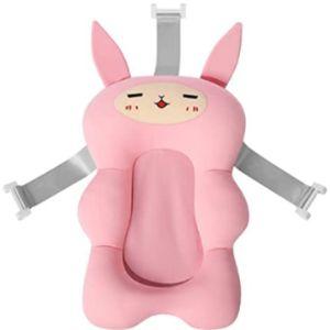 Les Yeu Baby Bathtub Cushion