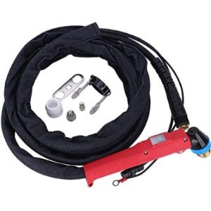 Visit The Walfront Store P80 Plasma Torch