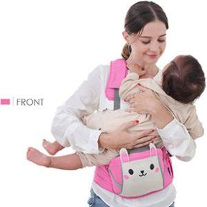 Yu Newborn Basket Baby Carrier