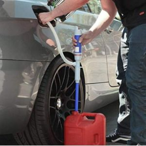 Jyemdv Portable Oil Vacuum Pump