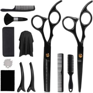 Dighealth Quality Hairdressing Scissors