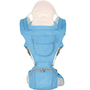 Tpsky Covers Pattern Baby Carrier