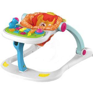 Sunskyi Baby Stroller Game