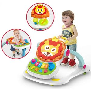Yut Baby Stroller Game