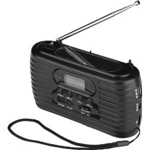 Pbqwer Generator Music Player
