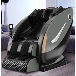 Shhjjyp Rolling Pad Massage Chair